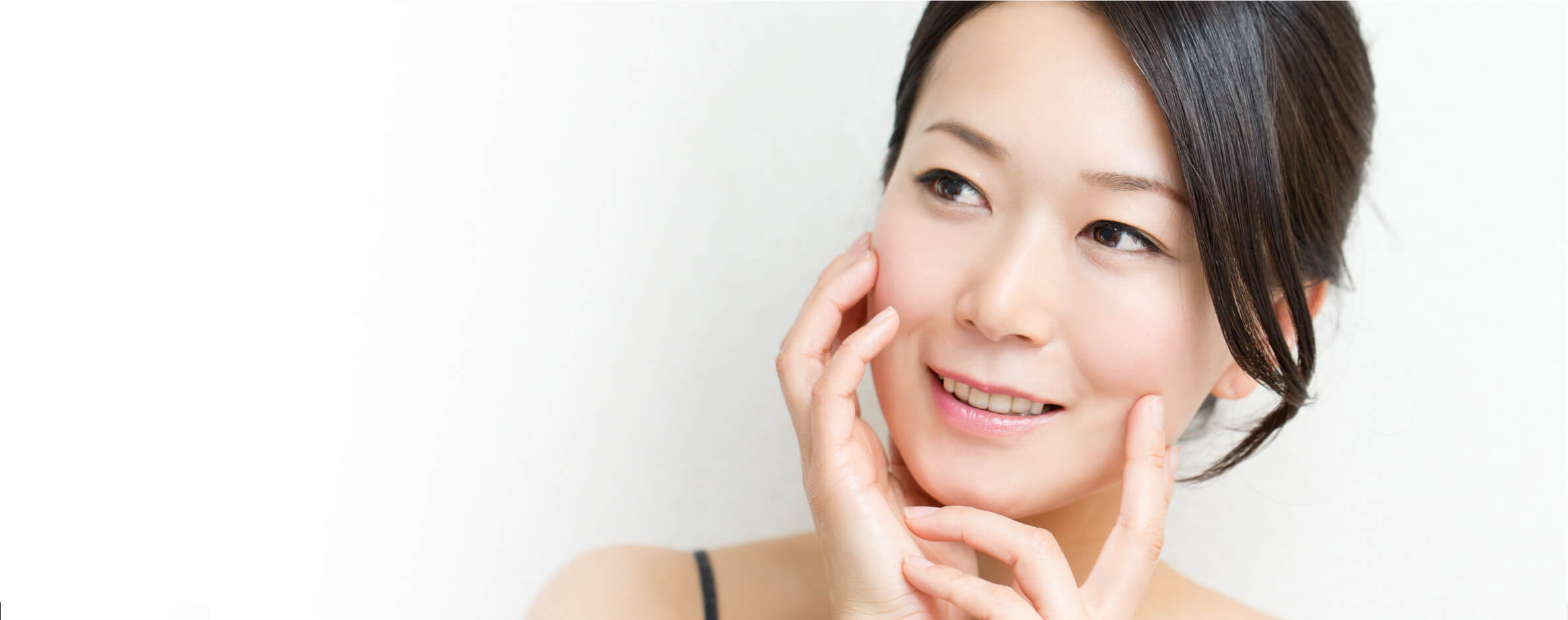Look Younger and Feel Beautiful in Troy, New York at The Artistry of Face Medical Aesthetics