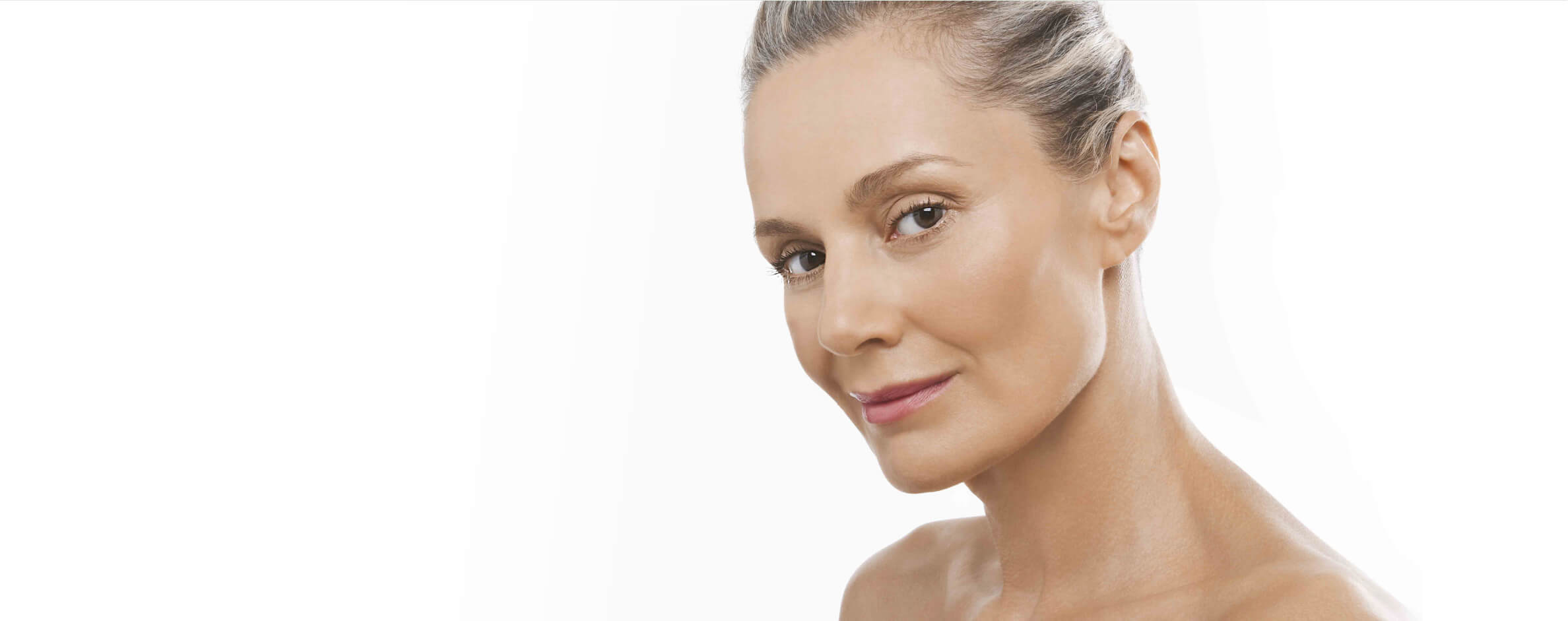 Age gracefully with dermal fillers in Troy, New York at The Artistry of Face